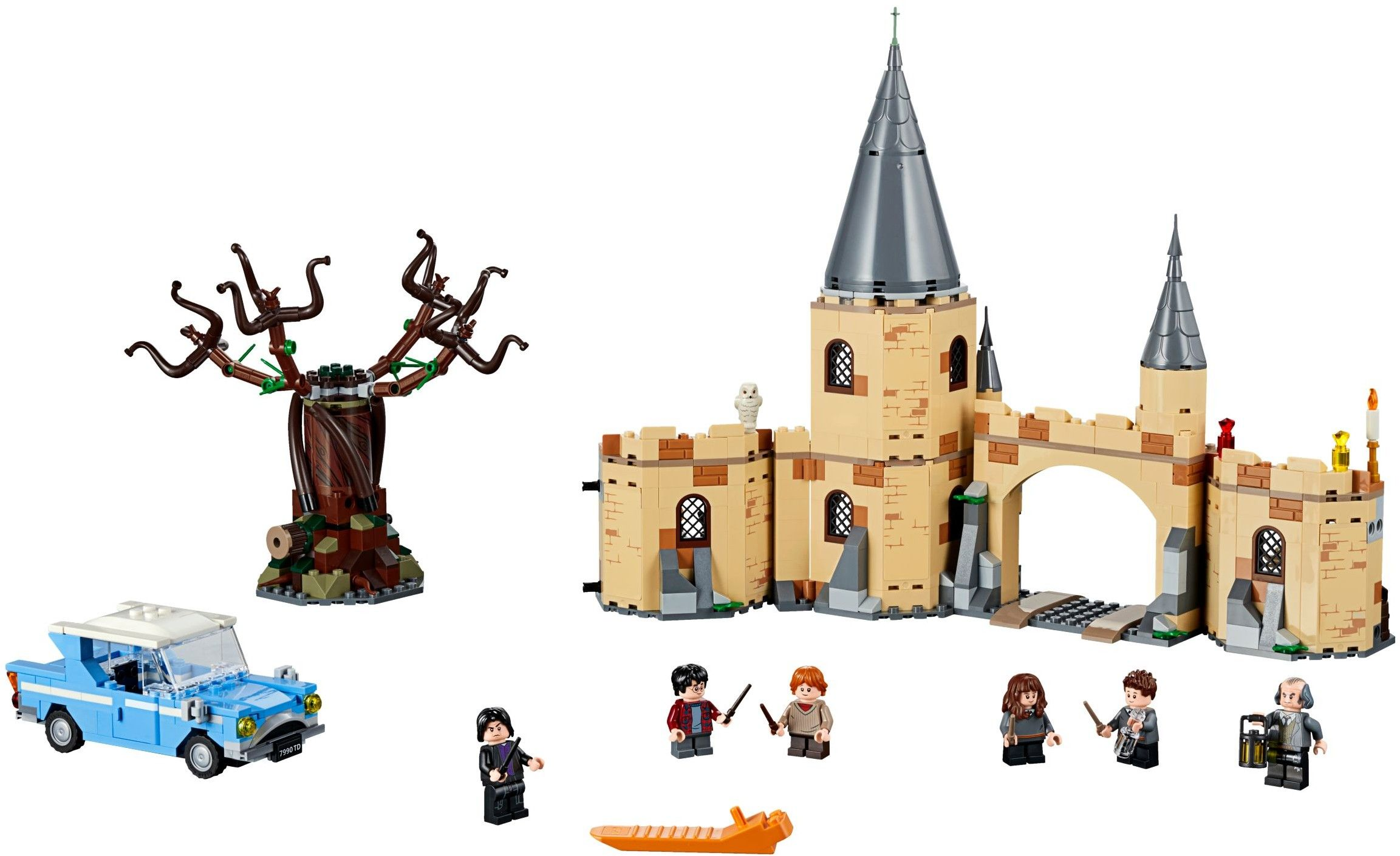 Pin By Wiki Brick On Wiki Brick Lego Hogwarts Lego Harry Potter Hogwarts