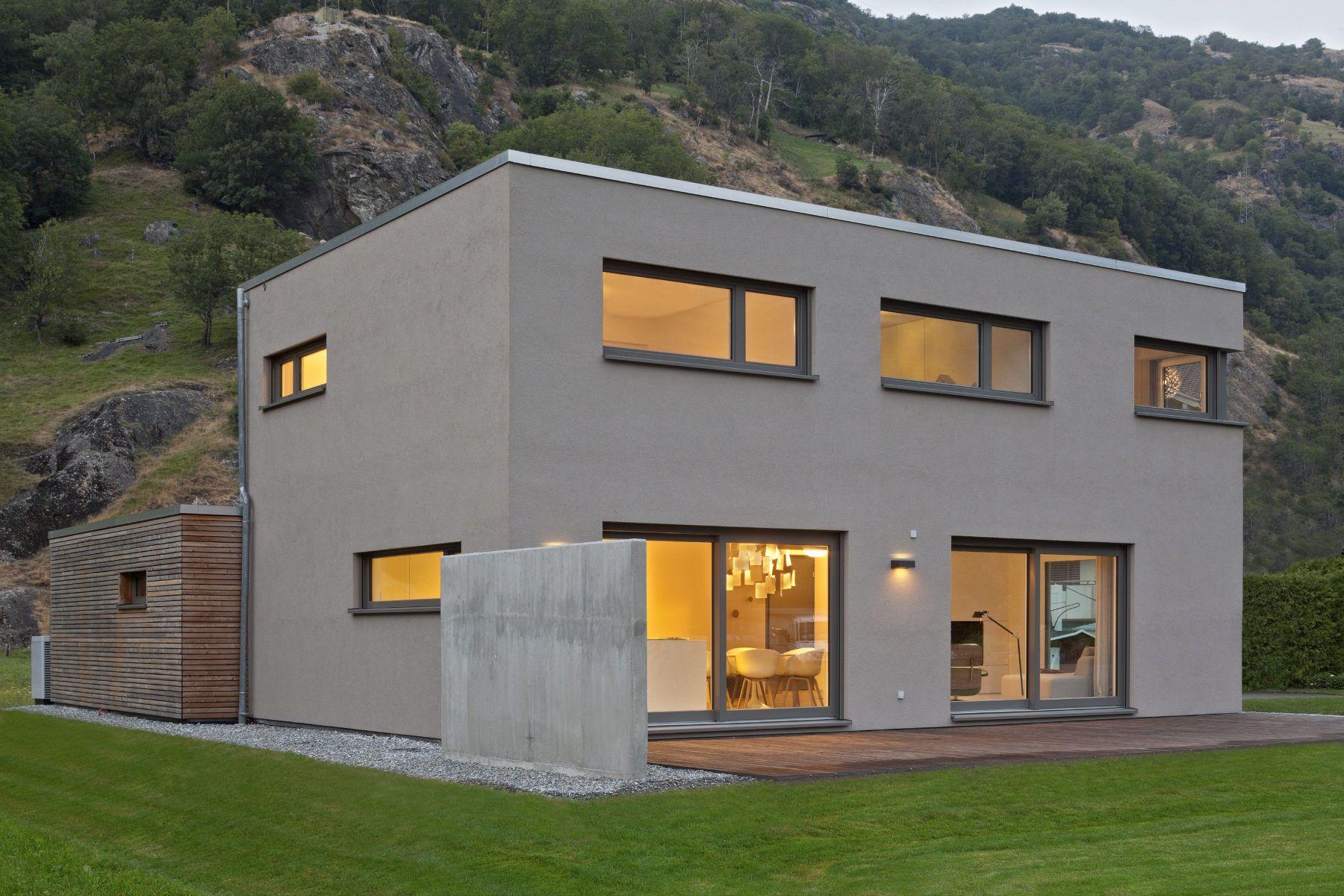 Photo of Haus Wallis – Lehner wooden house, Donaueschingen and Bonndorf