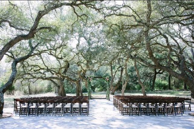 Pin By Samantha Anderson On Wedding Vision Scenic Wedding Venues Scenic Wedding Wedding Venues Texas