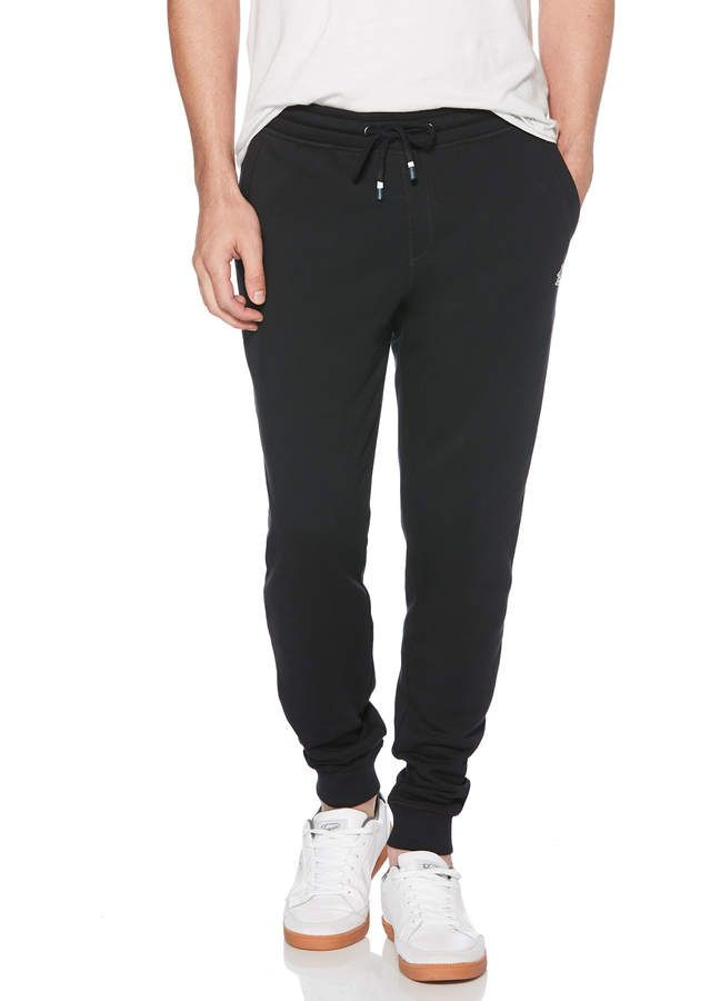 Original Penguin Mens Jogger Lounge Pant
