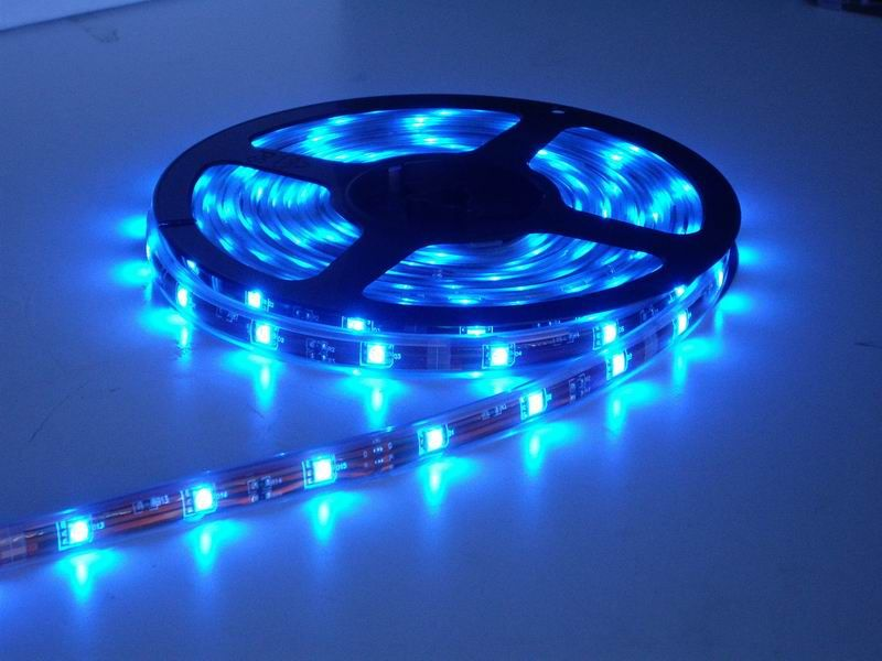 Led strip natural and artificial light pinterest led strip mozeypictures Choice Image