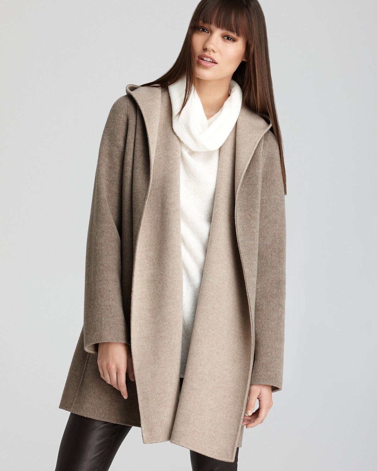 draped face fall marcus lookbook coat neiman drape nawo long drapes hooded vince at double
