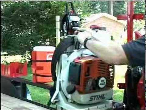 39 Best Trimmer Trap Product Videos images in 2012 | Videos, Hand