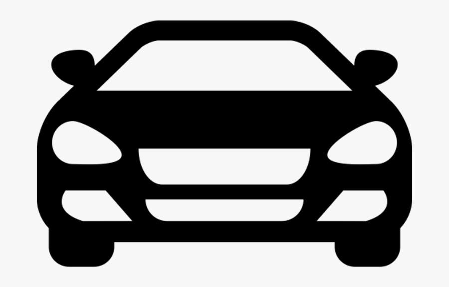 Car Vector Png