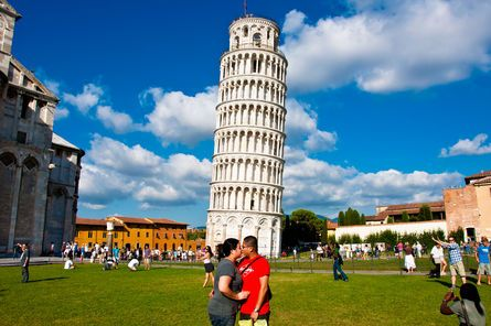 Do You Also Have Awesome Memories Of Your Italy Tours If Yes - Tour to italy
