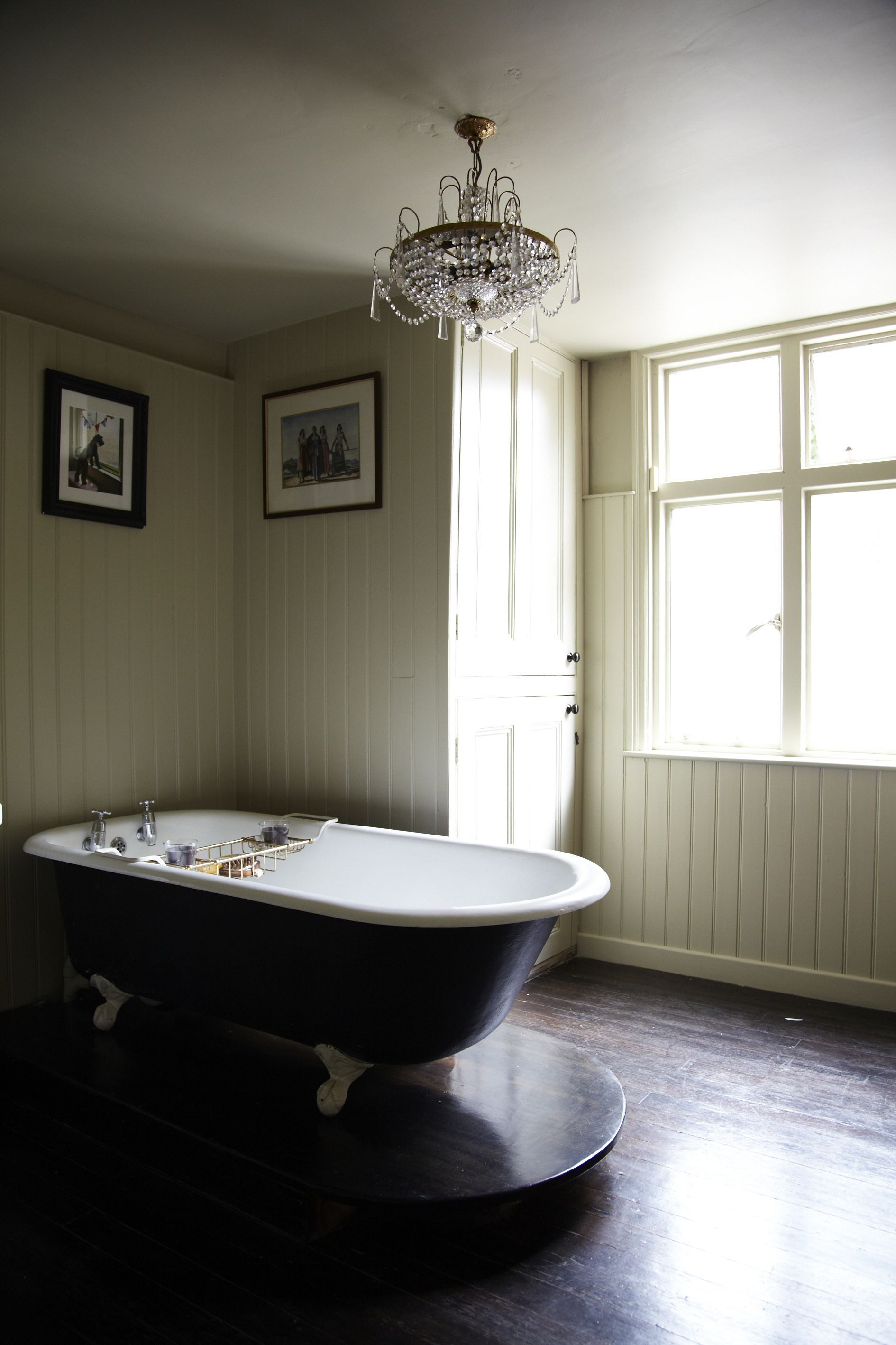 Tele Salle De Bain shootfactory: for all your photographic, tv and film