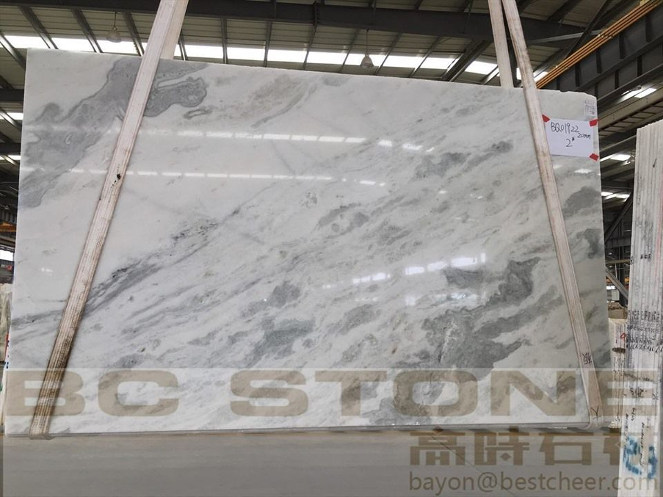 Best Cheer Stone Own Quarry Marble Namib Fantasy Is Available In