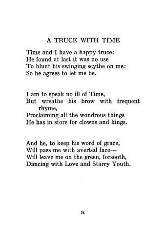 Word Verse and Other Poems