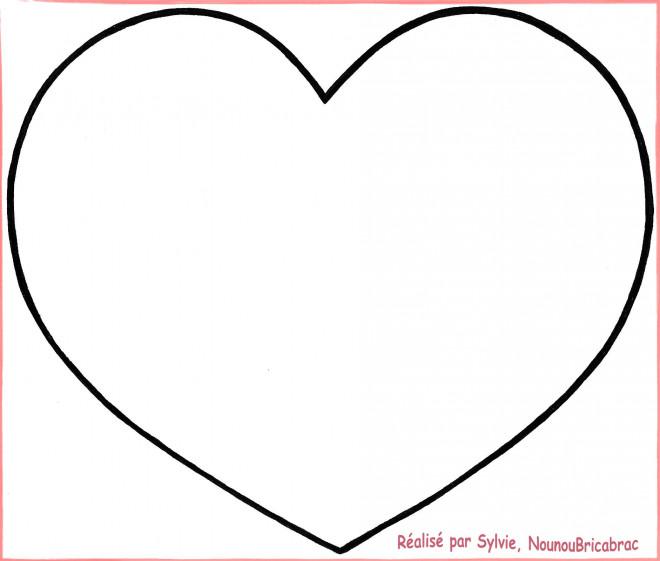 Image De Coeur A Imprimer Gratuitement Recherche Google In 2020 Spiderman Coloring Girly Art Crafts To Do