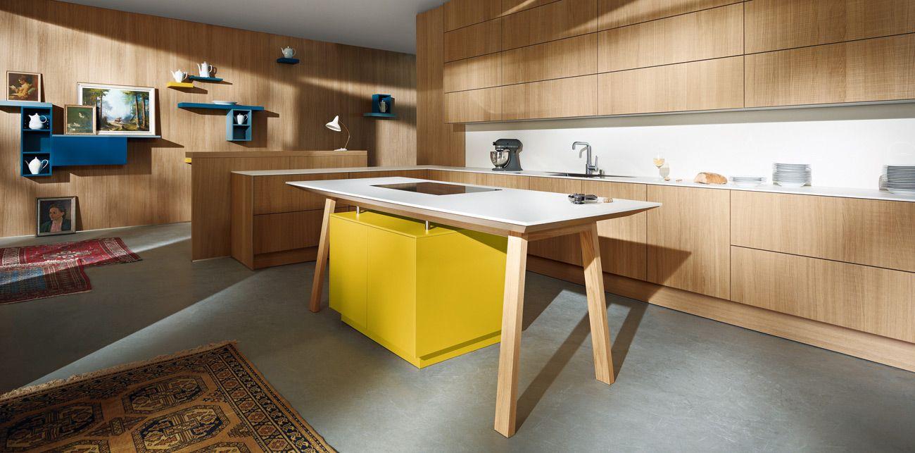 Atemberaubend Maßgeschneiderte Küchen Südosten Von London Ideen ...