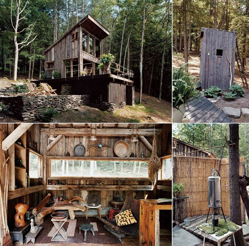 Http://www.off The Grid Homes.net/
