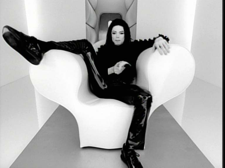 14 Interesting And Little Known Facts About Michael Jackson Page 4 Of 7 Atlant Michael Jackson Scream Photos Of Michael Jackson Facts About Michael Jackson