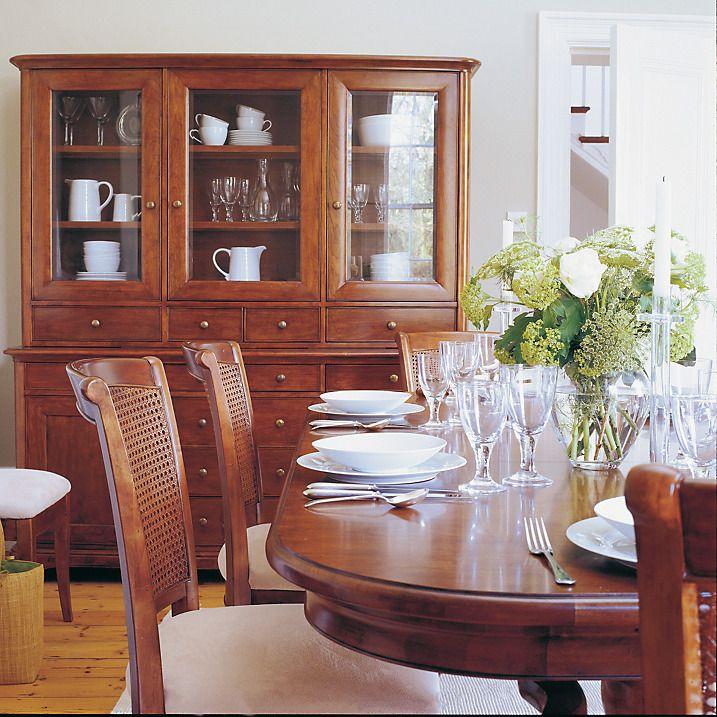Buy Willis Gambier Lille Living Dining Room Furniture Range