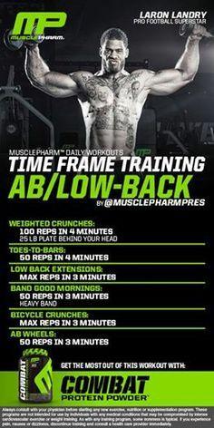 musclepharm workout  muscle pharm musclepharm workouts