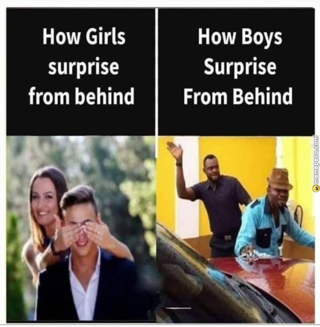 Memepesa Get Paid To Create Original Kenyan Memes Latest Funny Jokes Some Funny Jokes Crazy Jokes