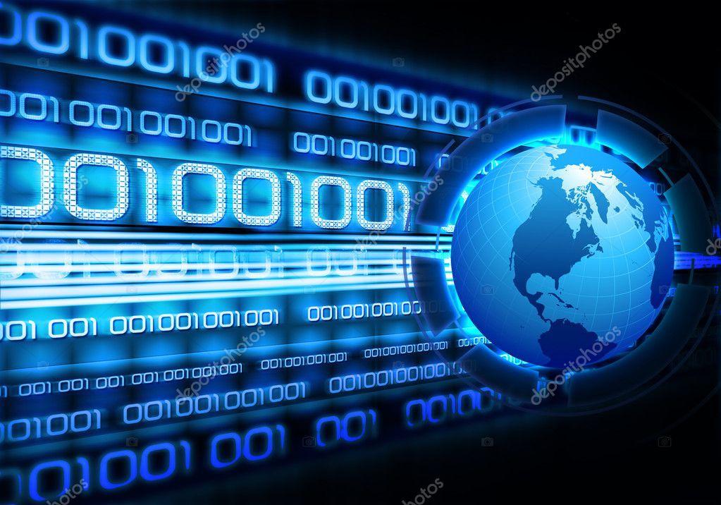 Paket Internet Telkomsel Murah Di 2020 Fotografi Still Life Internet Kartu