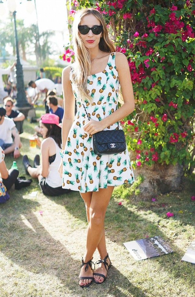53b19044fd0 Awesome+Coachella+Outfits+Made+From+Pieces+You+Already+Own+via+ WhoWhatWear