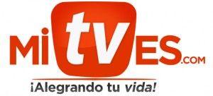 MiTVes.com ¡Alegrando tu Vida!