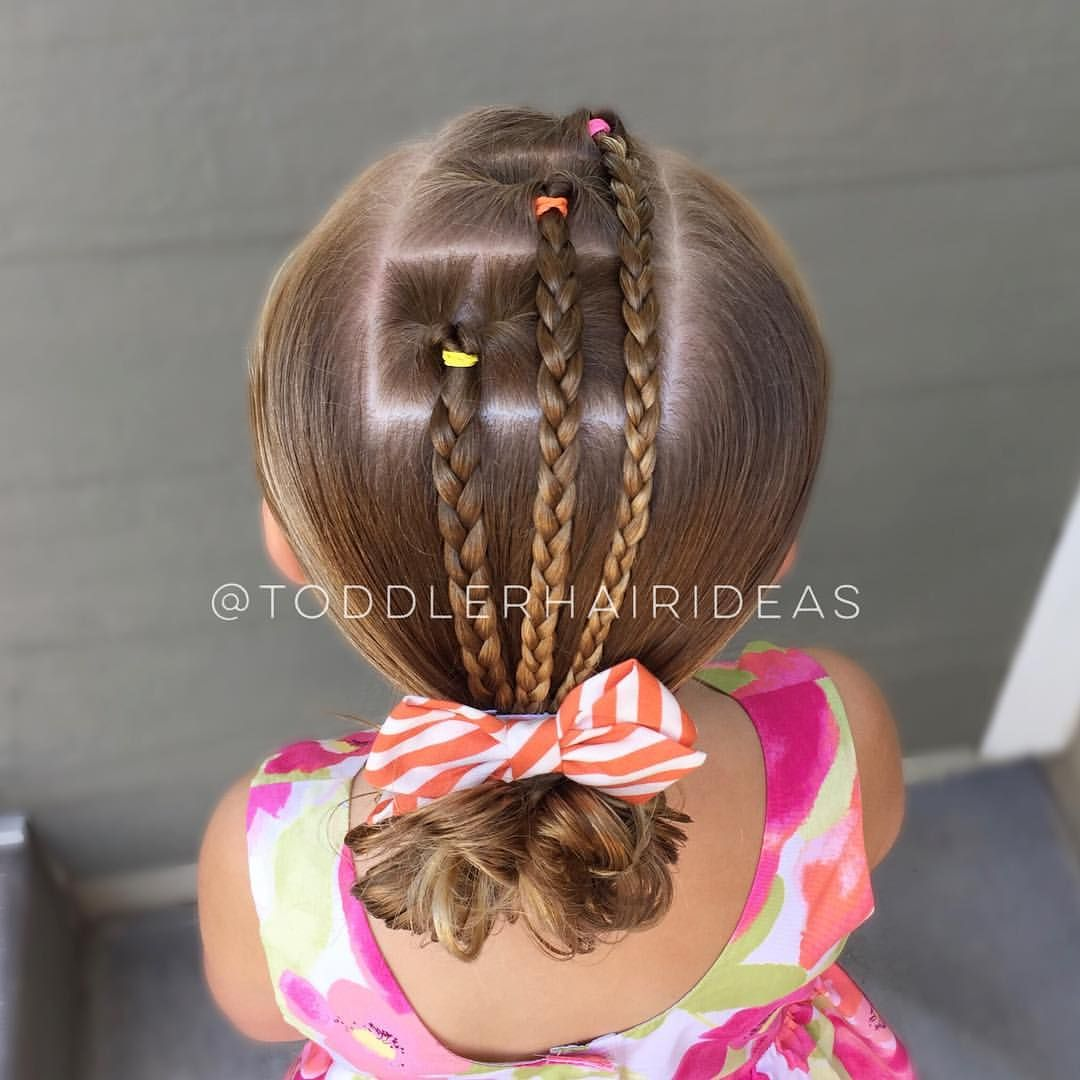 Pin by mairita cazares on peinados kids pinterest low messy buns