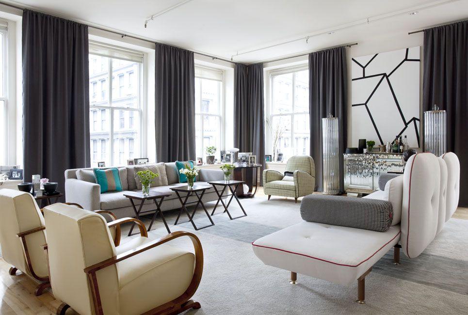 hulya kolabas new york architectural interior design photographer
