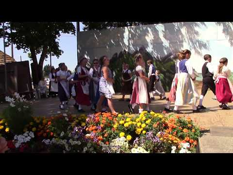 Fjaskern Hurry Scurry Junction City Or Scandinavian Festival 2018 Youtube Scandinavian Festival Junction City City