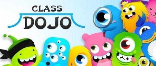 ClassDojo, el servicio para registrar la evolución de