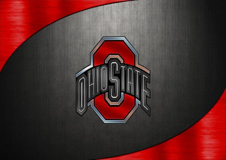 Animal Full Hd Wallpapers 53 Wallpapers Hd Wallpapers Ohio State Wallpaper Ohio State Buckeyes Football Ohio State Football
