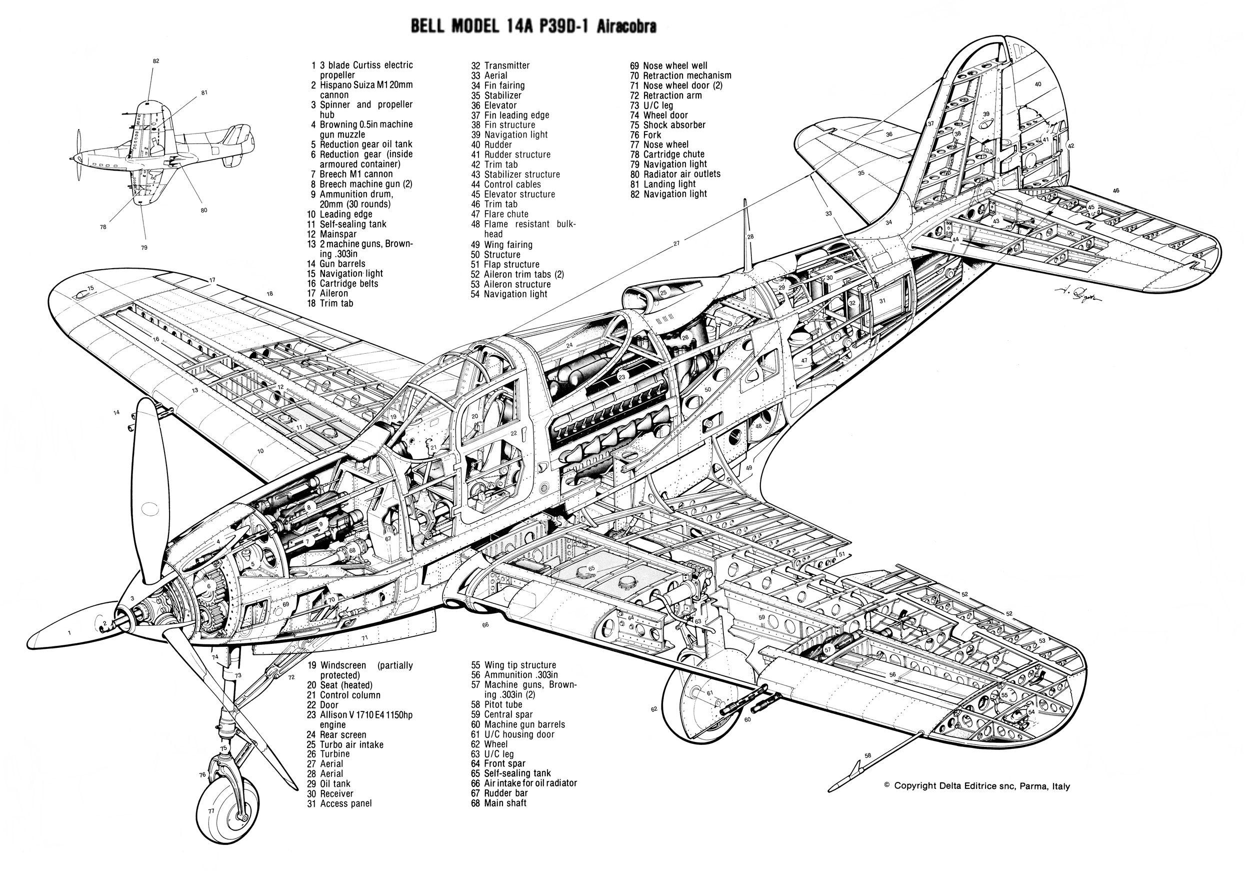 pin by bob elsbury on diagrams and cutaways