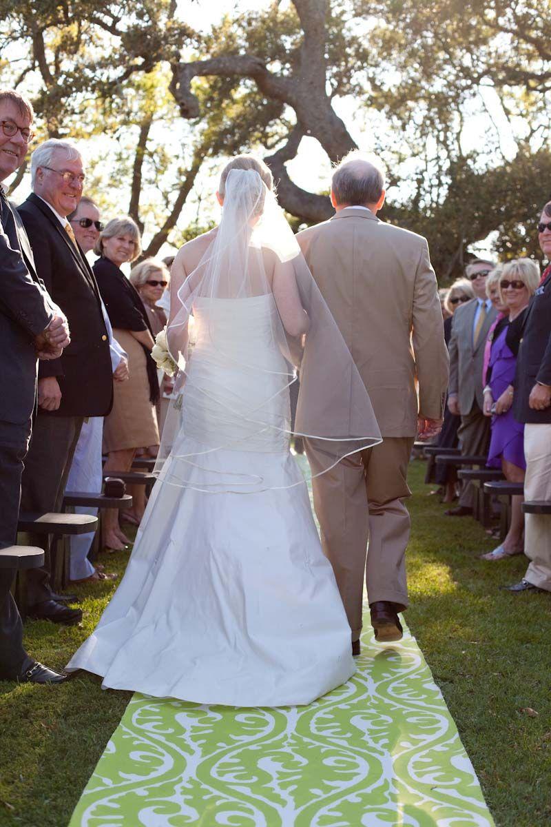 26++ Outdoor wedding aisle runner on grass ideas in 2021