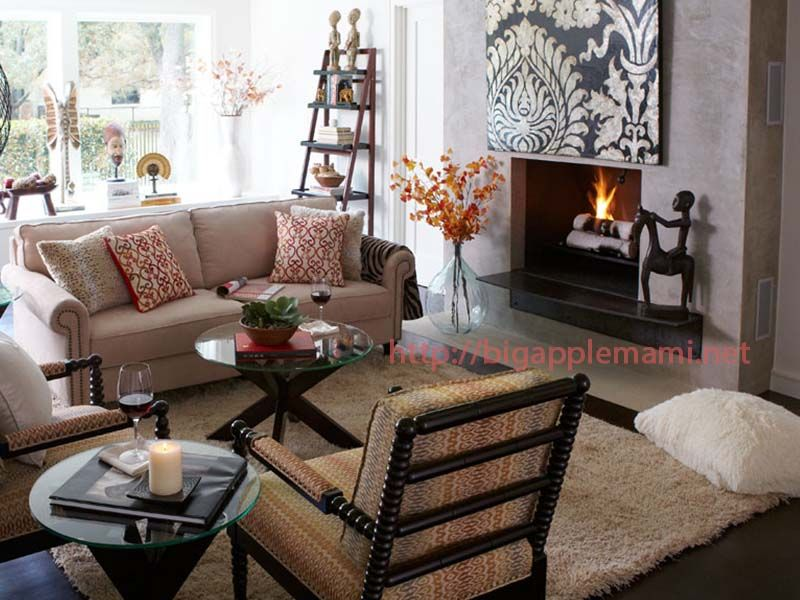 Awesome Pier One Tables Living Room Home Furniture