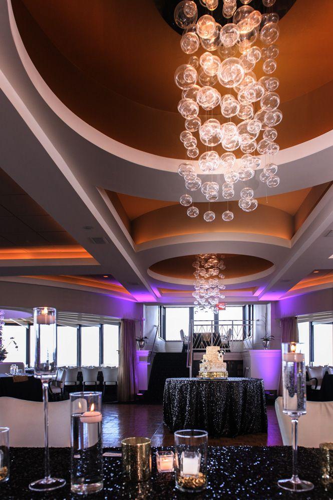 galt house hotel rivue wedding louisville ky louisville wedding venue