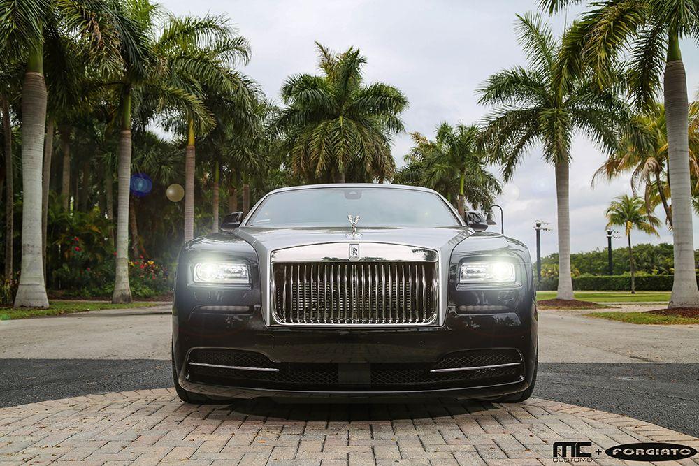 Wraith Freddo15 Rolls royce, Car paint jobs, Rolls