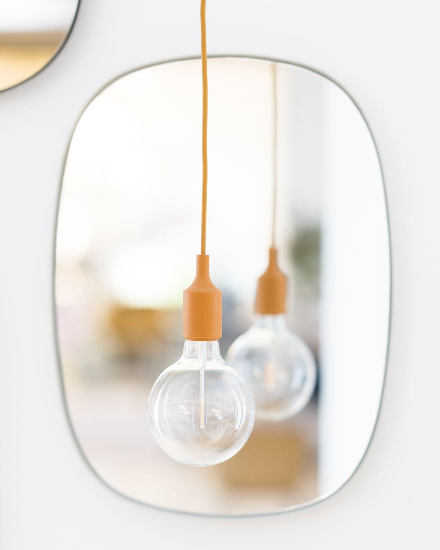 Pin On Muuto Lighting