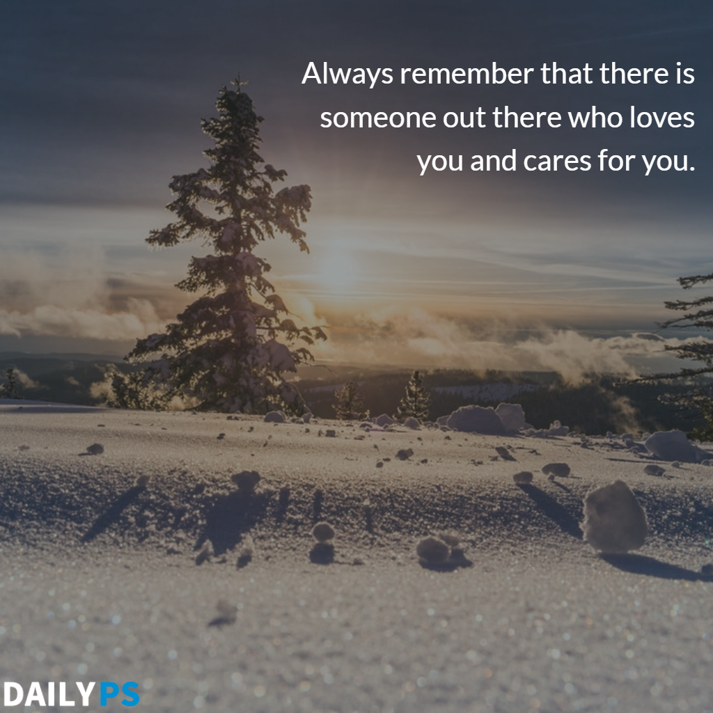 Always Remember Those Who Were There For You Respect People Respect Quotes Friends Quotes