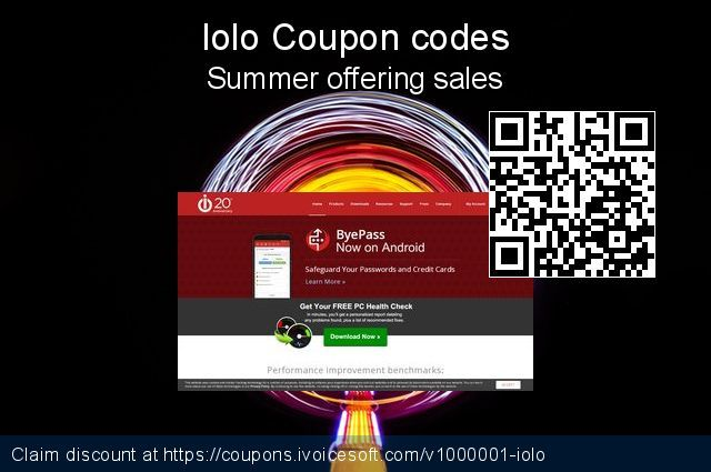 60 Off Iolo Coupon Codes For Library Lovers Month Offering Sales