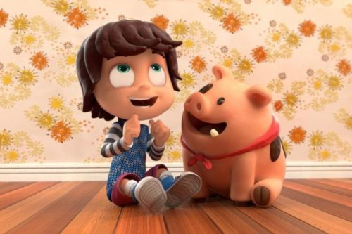 Learn Spanish with 15 Cartoons for Kids You'll Also Love ...