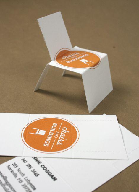 Jamie Runnells Design Bean Business Card Design Business Cards Creative Modern Business Cards