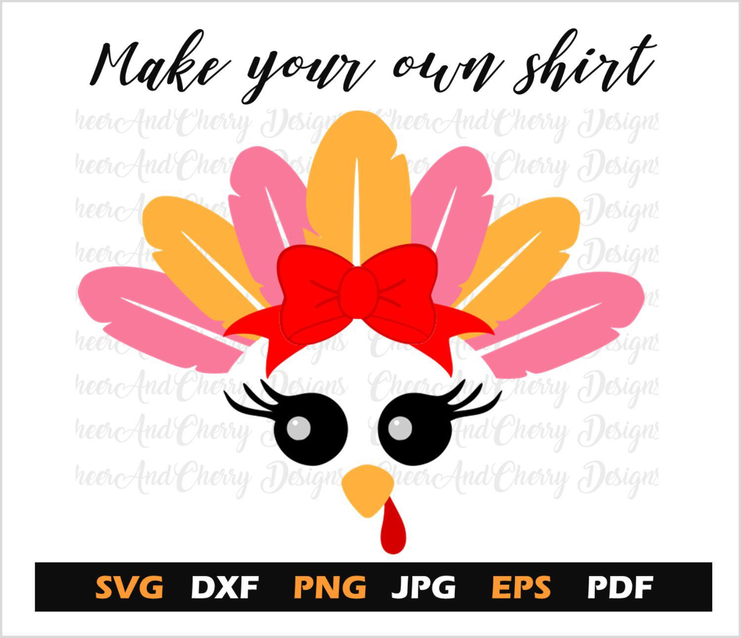 Pin on Thanksgiving and Halloween SVG for Cricut and