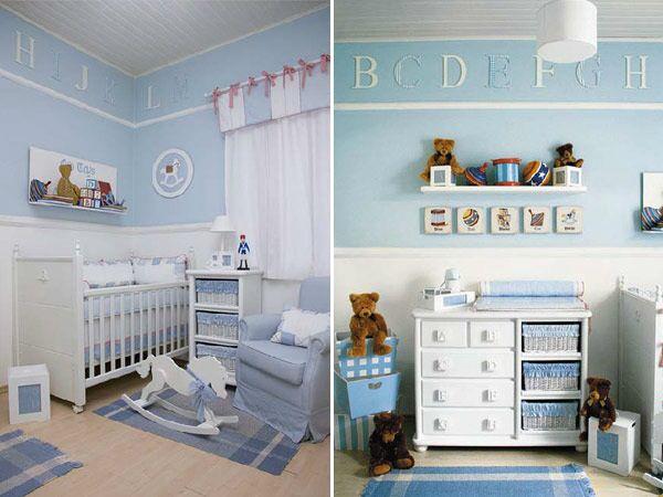 Erkunde Schlafzimmer Für Teenager Und Noch Mehr!