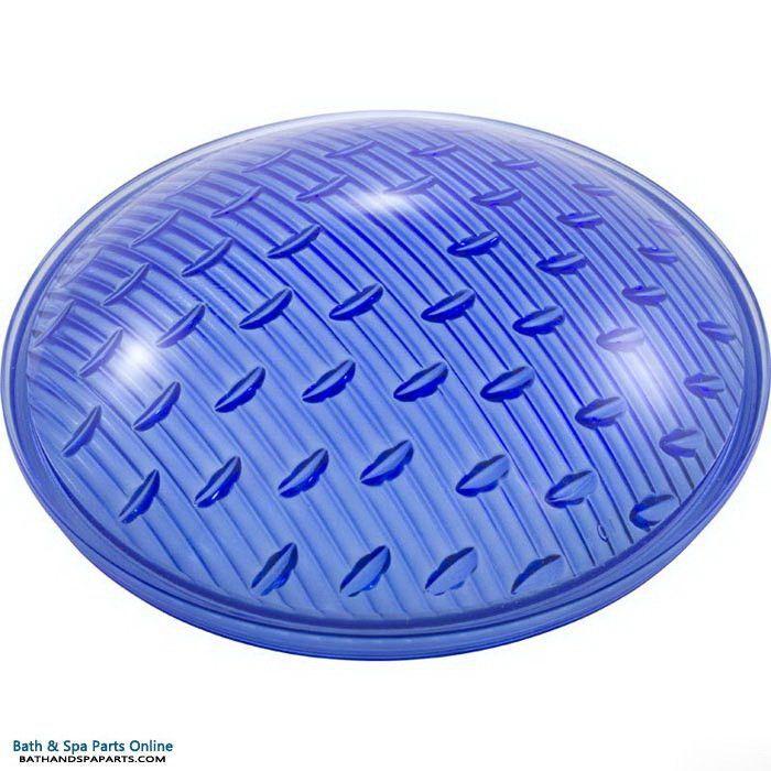 Jacuzzi Full Moon Blue Light Niche Lens (23-4977-04-R) | Jacuzzi ...
