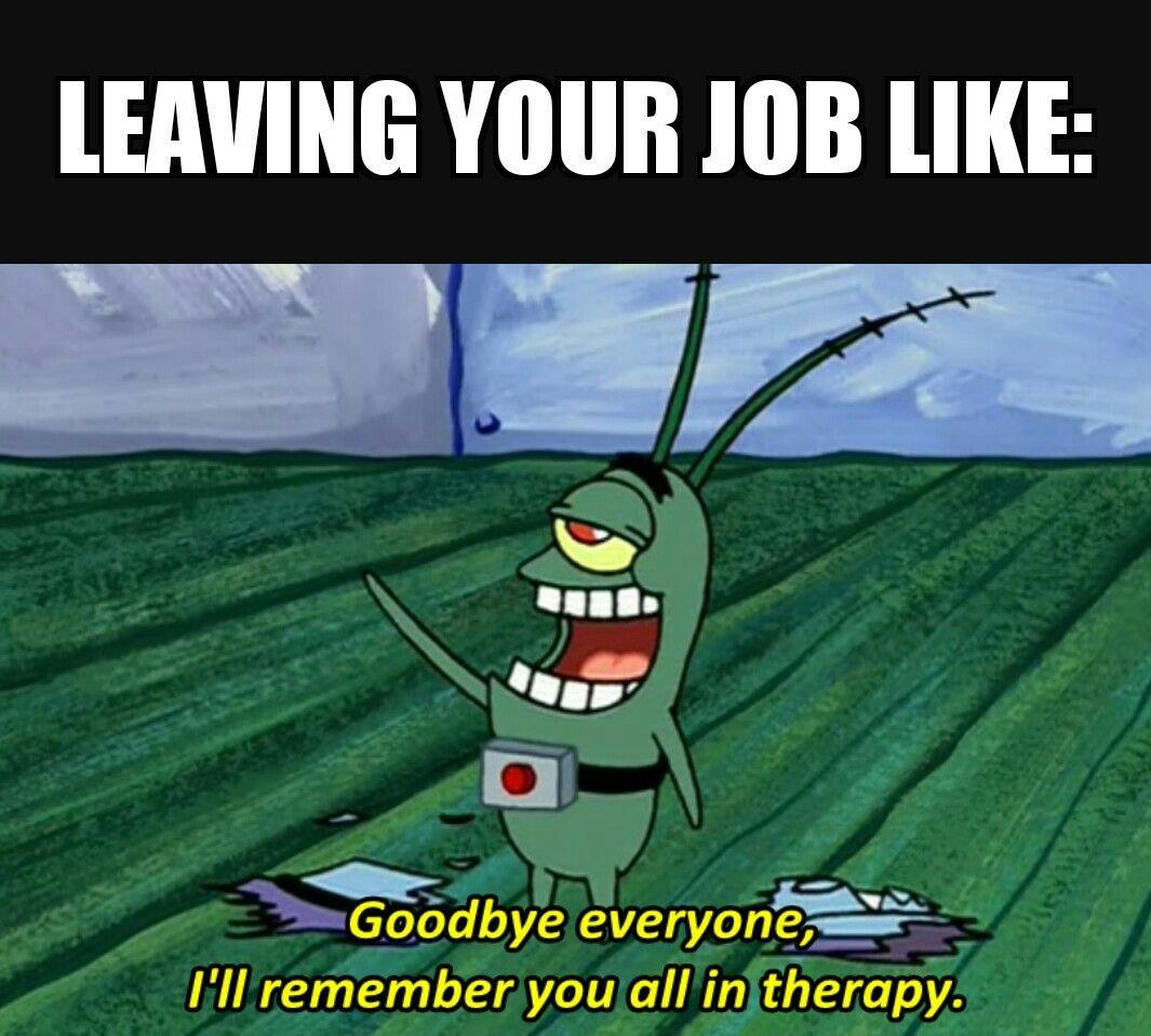 Hahaha yeah pretty much Spongebob quotes, Senior quotes