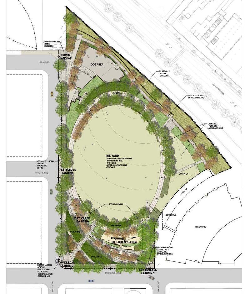 Park Design Tìm Với Google: Urban Site Plan Drawing - Google Search