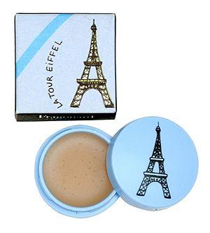 Fragonard Parfumeur Paris Eclat Solid Perfume 3 G All Things