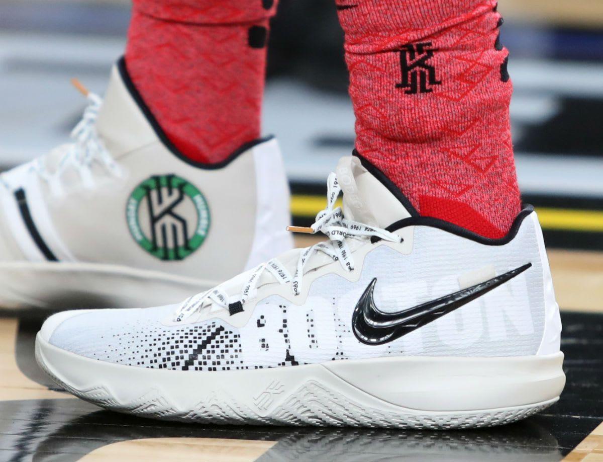 Ankle sneakers, Sneakers, Shoes sneakers