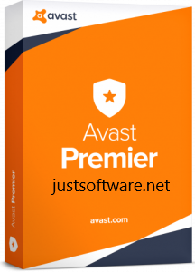 download avast key till 2038