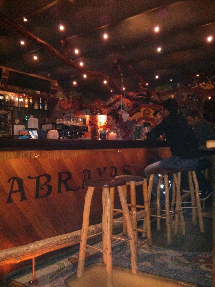 Abraxas Coffee Shop Smoke Shops Amsterdam