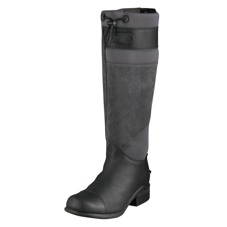 Tall Boots Brossard Tall - Ariat love my boots♥♥♥