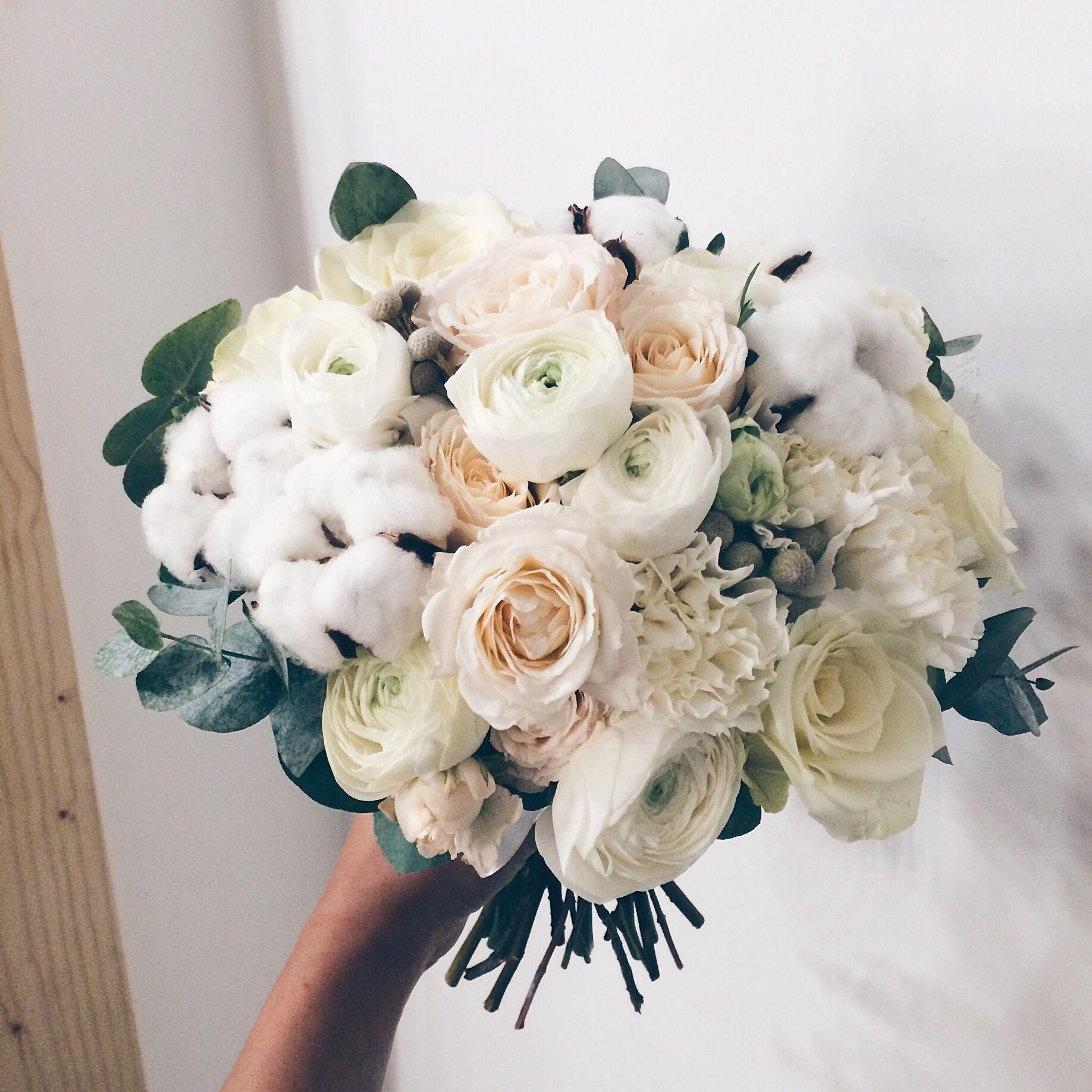 Свадебные букеты лыткарино