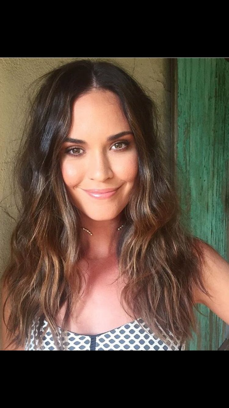 Instagram Odette Annable nude photos 2019