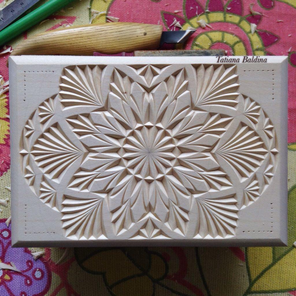 Pin by tatiana baldina on fancychip chip carving